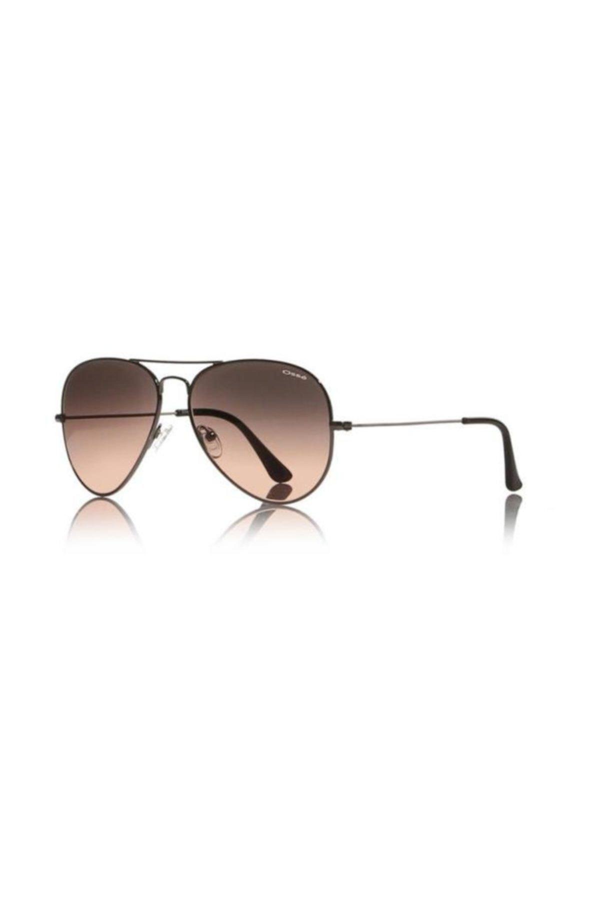 خرید اسان عینک آفتابی اسپرت زیبا برند Osse رنگ زرشکی ty4946530
