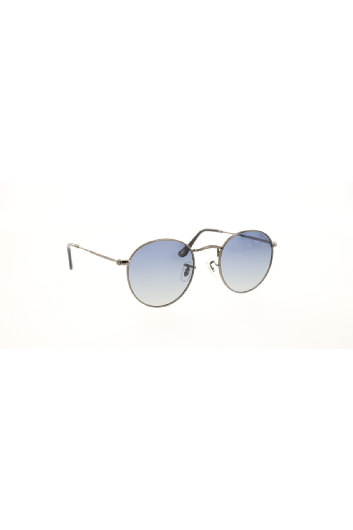 عینک آفتابی ارزان برند Osse Kids رنگ نقره ای کد ty4949713