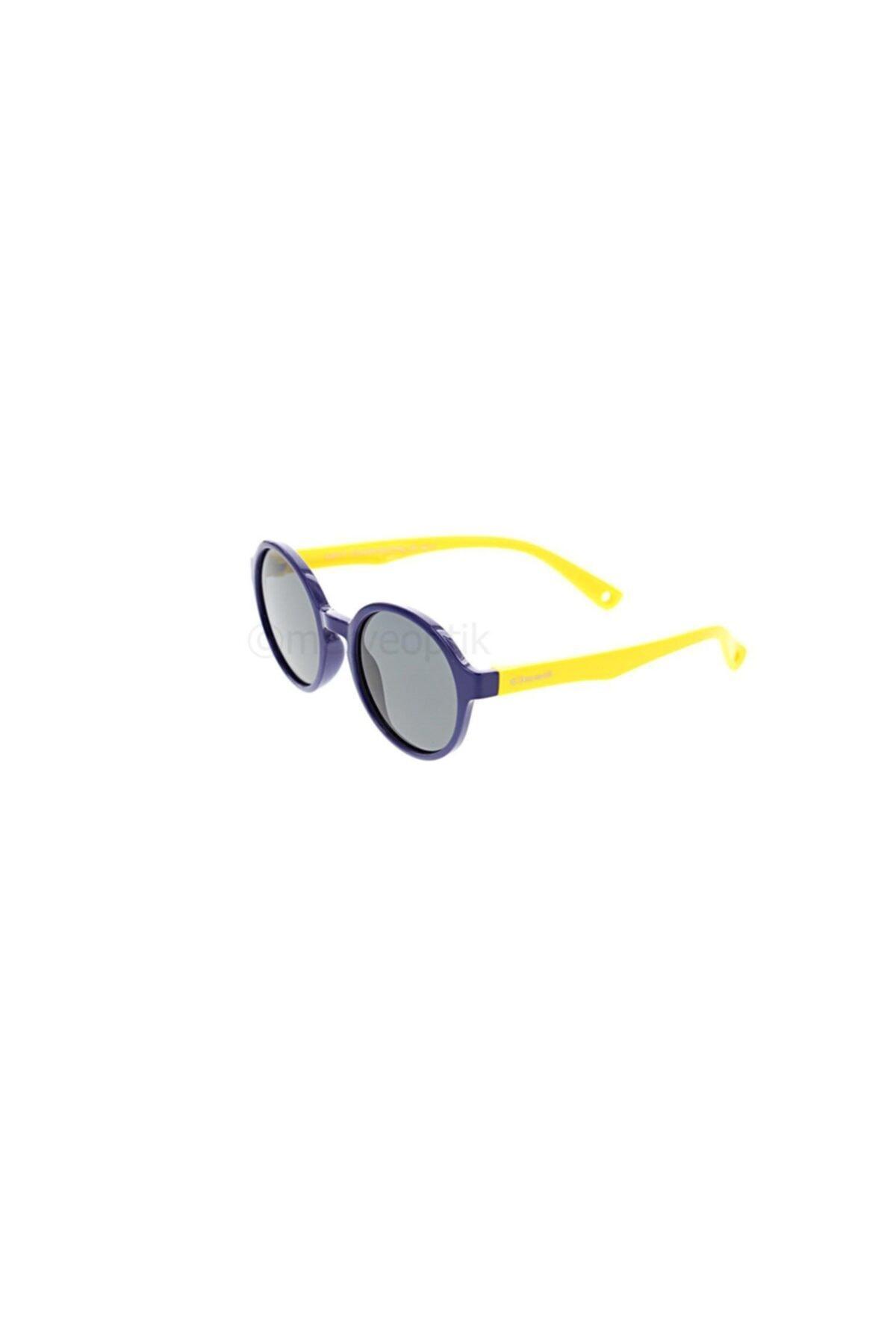 فروش نقدی عینک آفتابی پسرانه خاص برند Osse Kids رنگ مشکی کد ty4949739