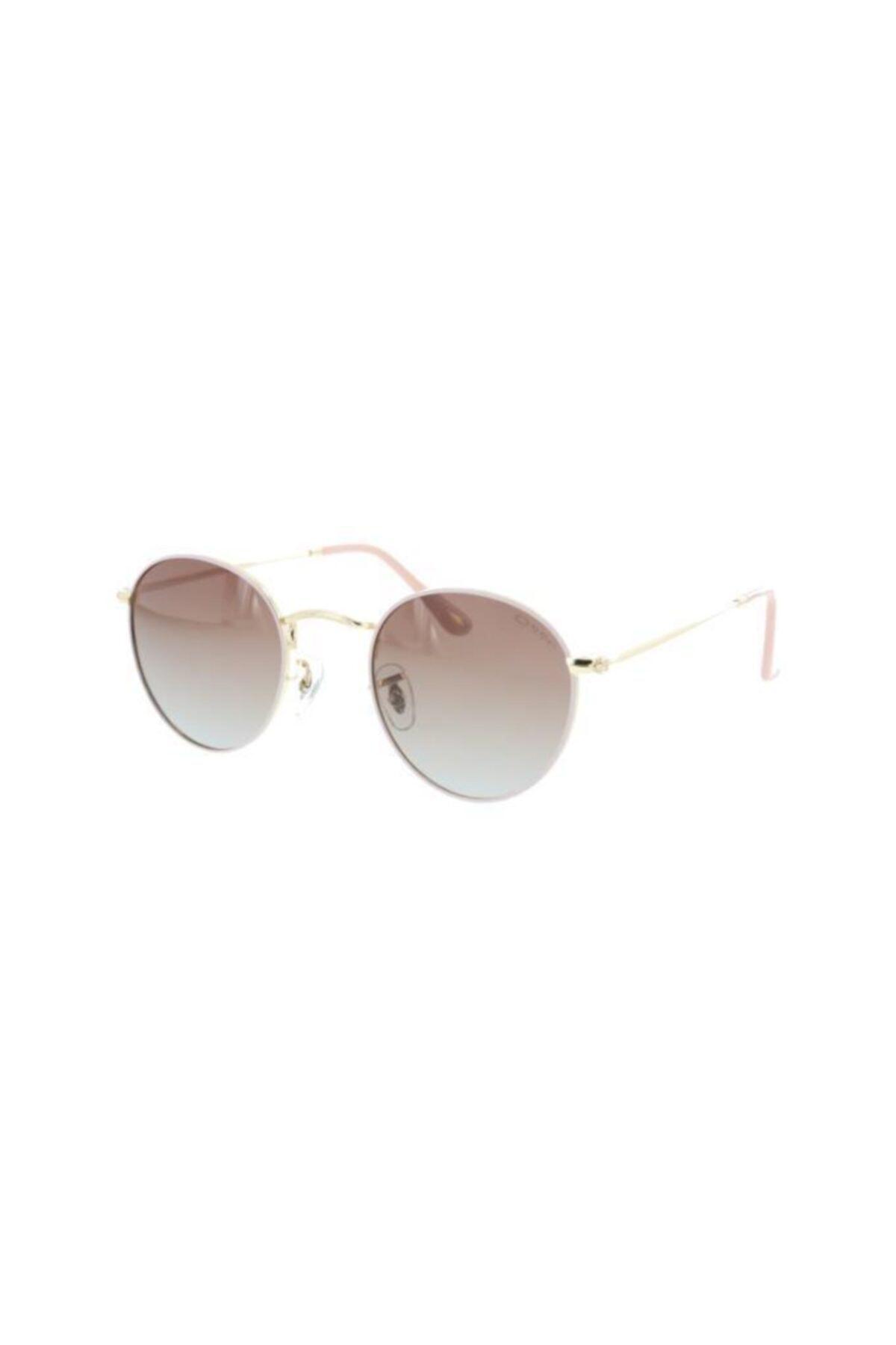 عینک آفتابی جدید بچه گانه پسرانه شیک برند Osse Kids کد ty4949784