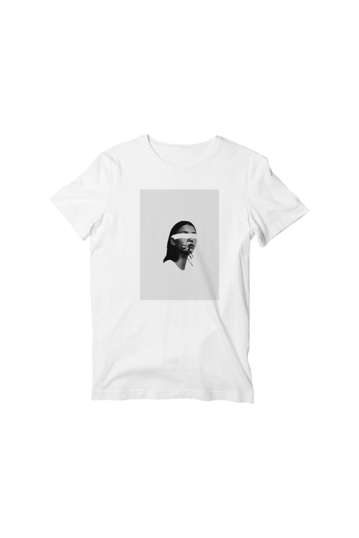 تیشرت زنانه ساده برند Woldorf Store کد ty50315632