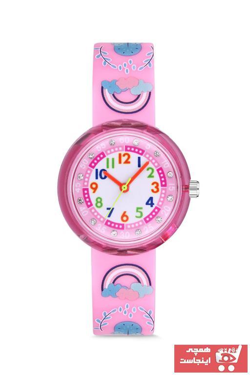 ساعت بچه گانه قیمت مناسب برند WatchArt رنگ آبی کد ty50728891