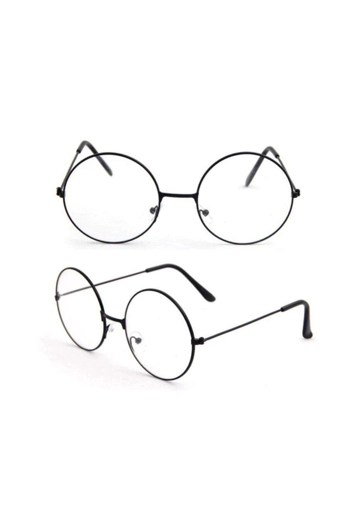 خرید اینترنتی عینک دودی مردانه از استانبول برند ALSANALDAN رنگ مشکی کد ty50897146