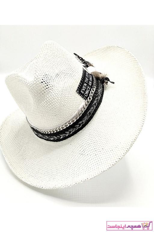 کلاه پاییزی مردانه برند İstanbul Şapka کد ty51290833