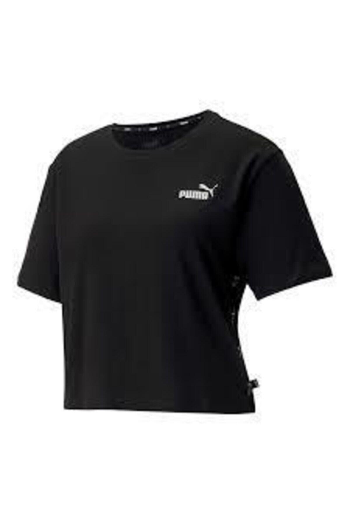 فروش نقدی تیشرت ورزشی مردانه خاص برند پوما رنگ نقره ای کد ty51460066