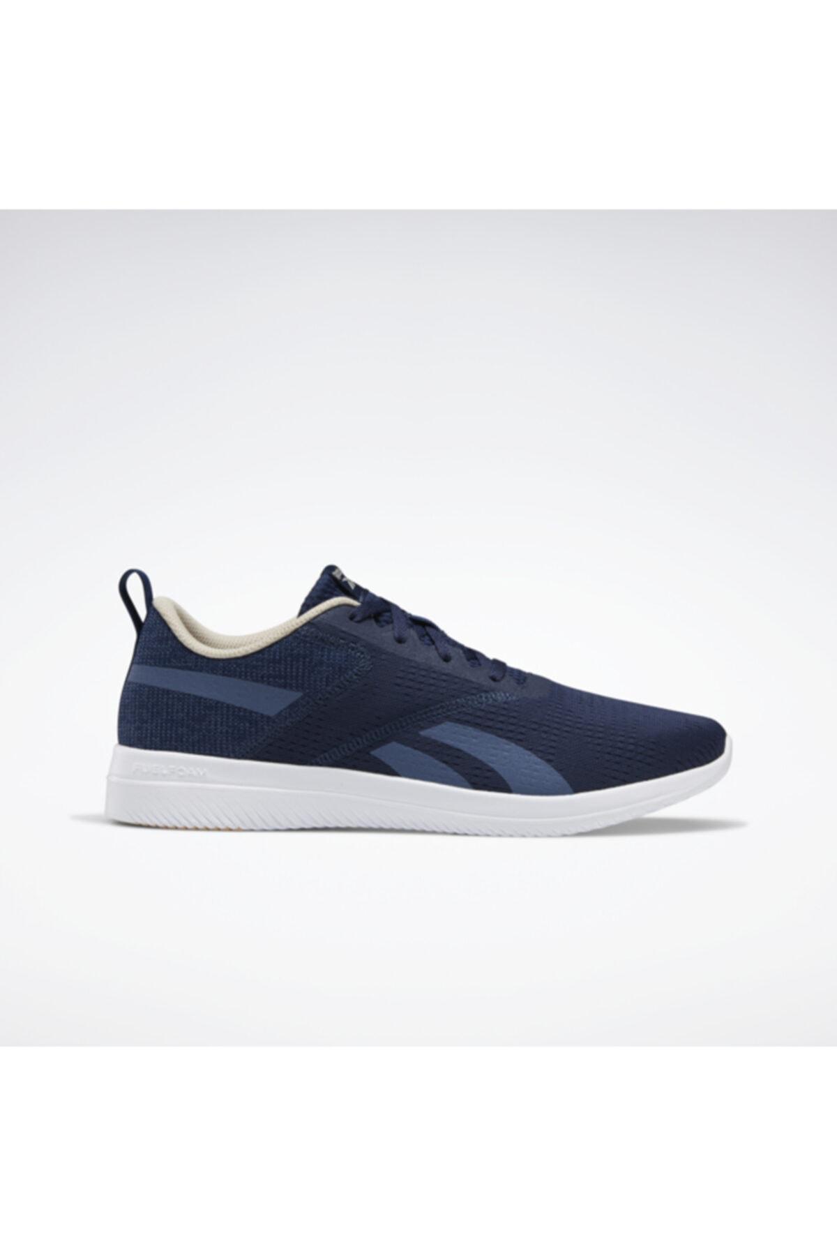 فروش اینترنتی کفش کوهنوردی مردانه با قیمت برند ریبوک رنگ آبی کد ty52148196