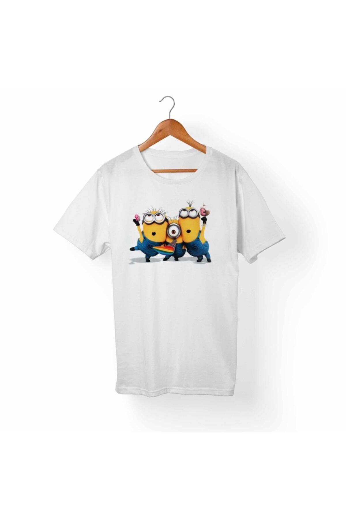 سفارش تیشرت ورزشی ارزان زنانه برند Alfa Tshirt کد ty52797768
