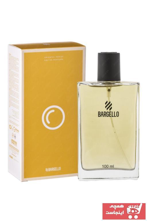خرید انلاین ادکلن زنانه خاص برند Bargello  ty55436166