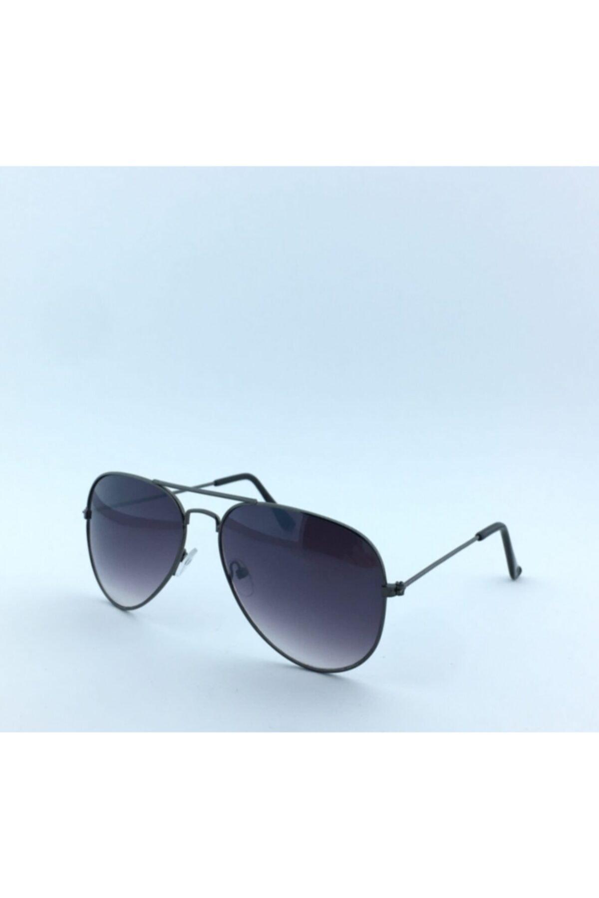 حرید اینترنتی عینک آفتابی زنانه ارزان برند myshop رنگ مشکی کد ty55472653