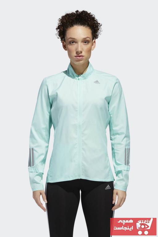 خرید اینترنتی گرمکن ورزشی بلند برند adidas کد ty5695953