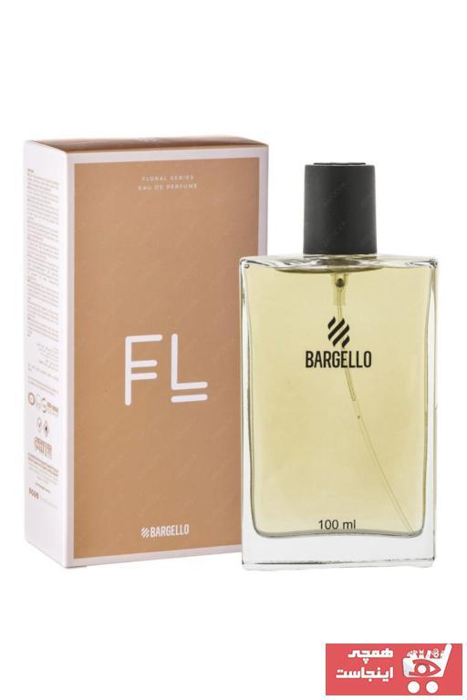 ادکلن خاص زنانه برند Bargello  ty57188313