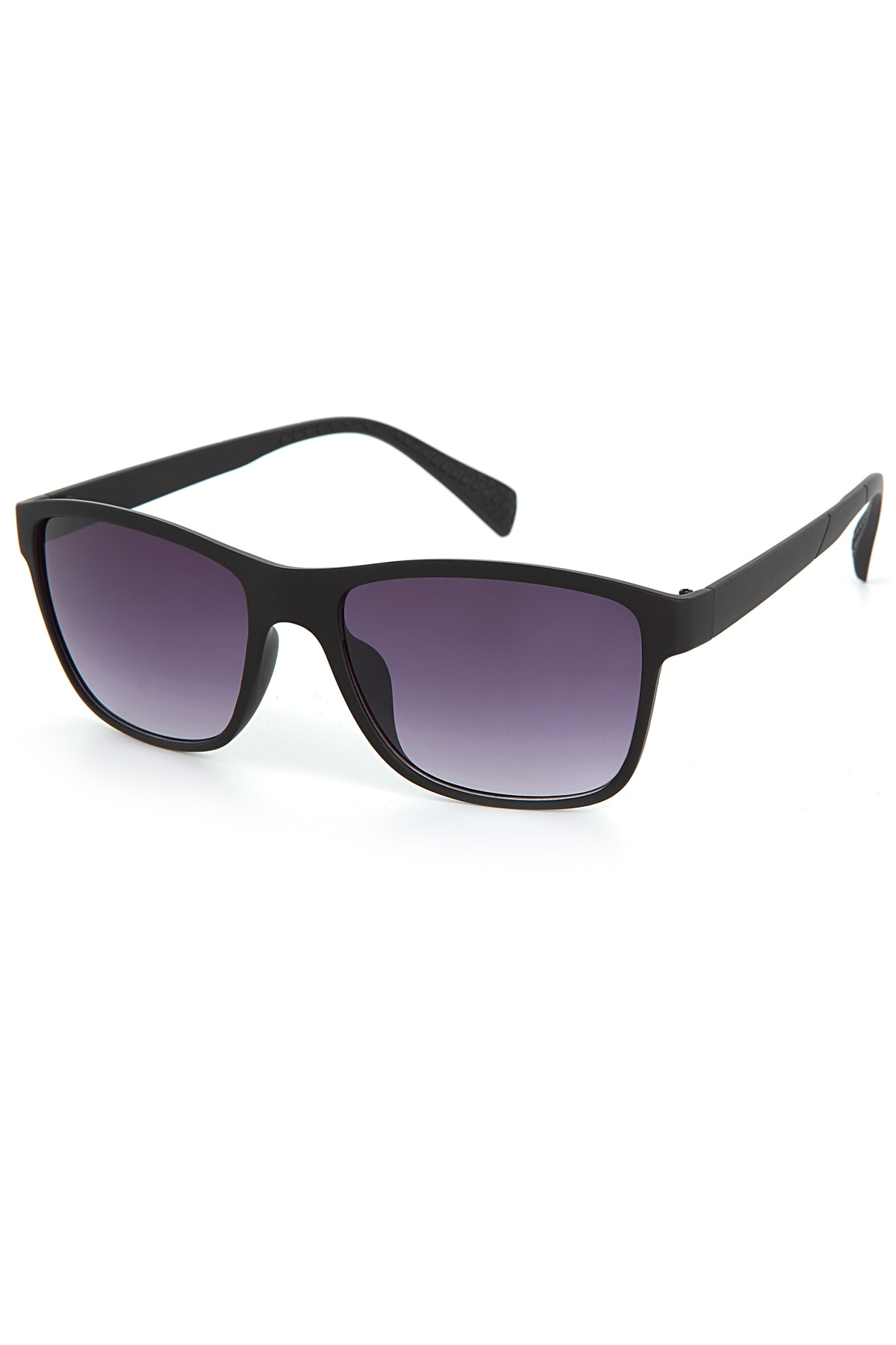 خرید عینک آفتابی  برند Luis Polo رنگ مشکی کد ty58570942