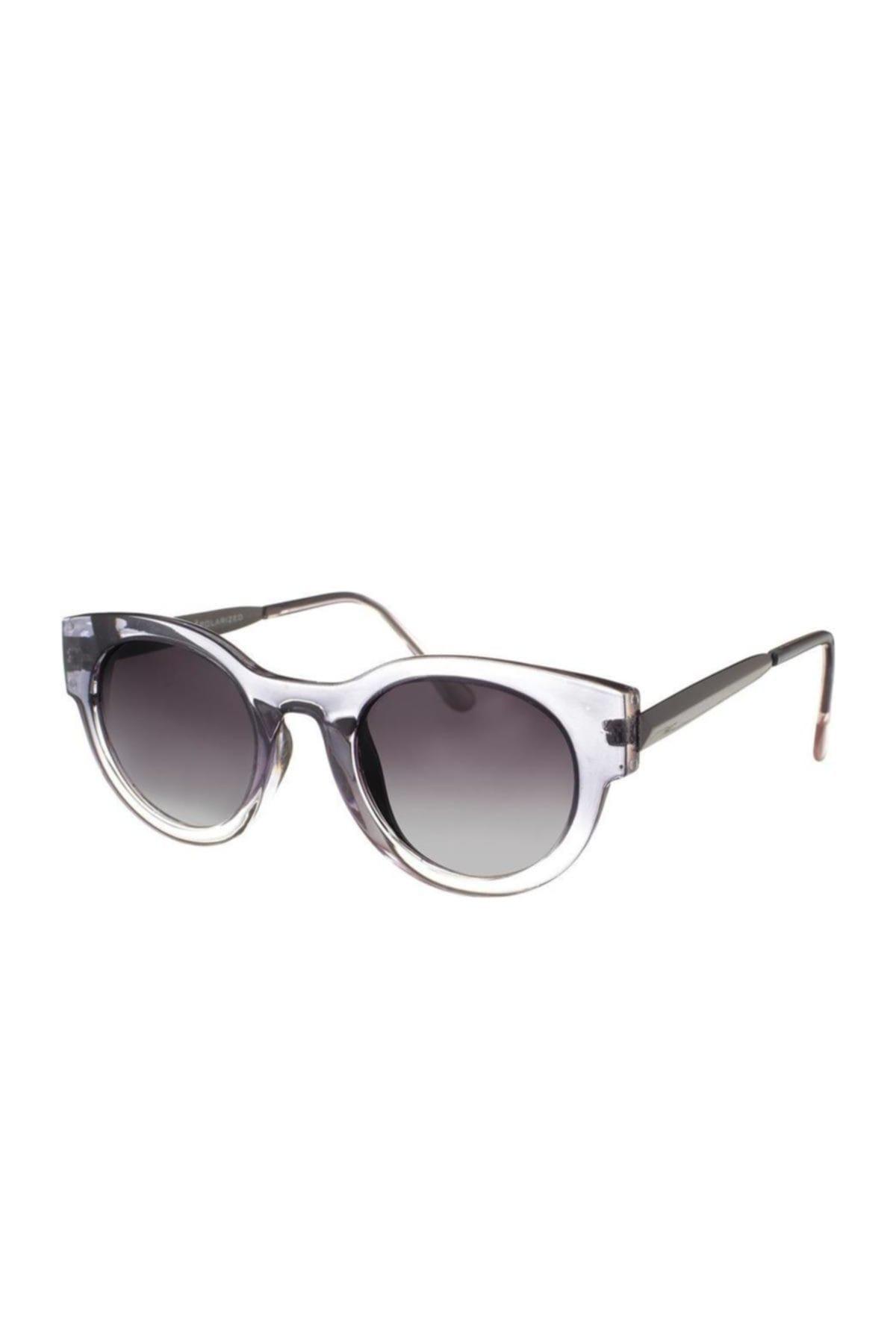 عینک آفتابی زنانه ست برند Daniel Klein رنگ مشکی کد ty5898704
