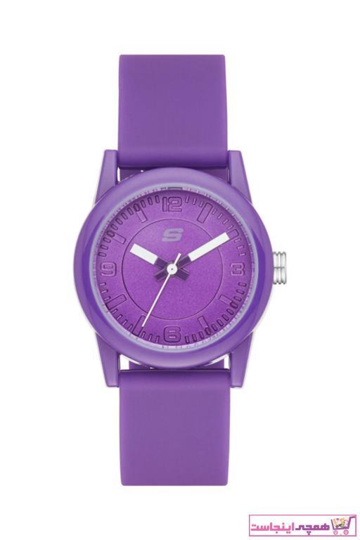 خرید پستی ساعت مچی زنانه 2021 برند SKECHERS کد ty5951407