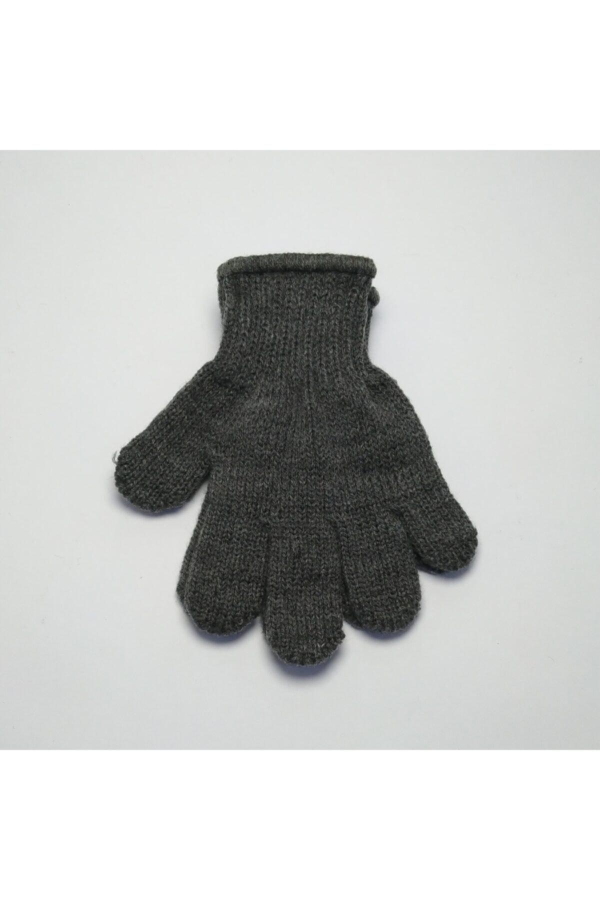 دستکش 2021 مدل جدید برند ESİN رنگ نقره ای کد ty60106241