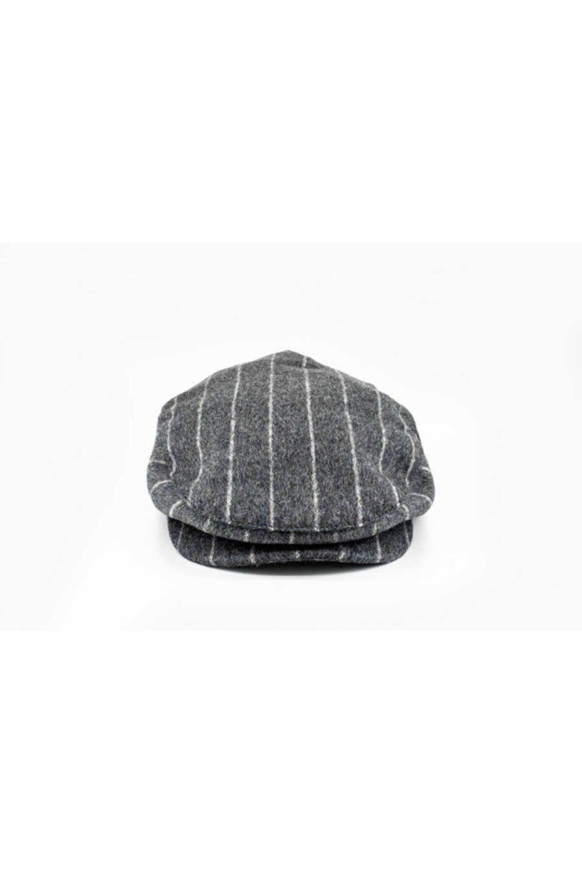 کلاه مردانه ساده برند Goorin Bros رنگ مشکی کد ty62372709