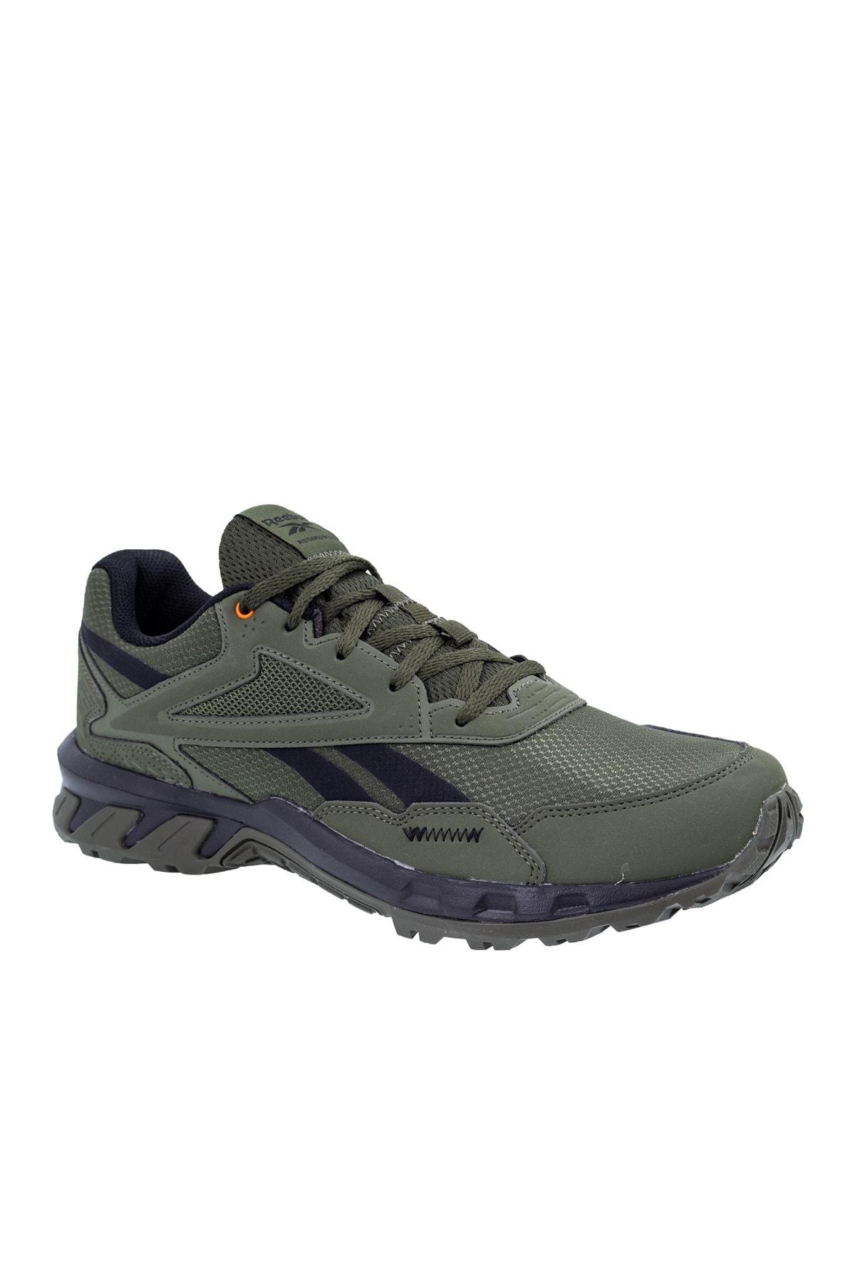 خرید غیر حضوری کفش کوهنوردی از ترکیه برند ریبوک رنگ خاکی کد ty63104718