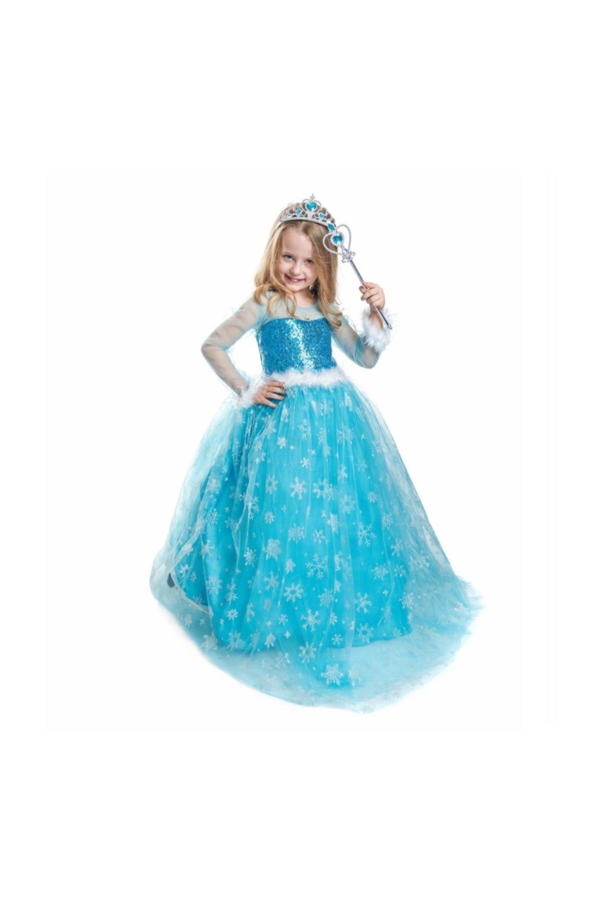 لباس خاص پسرانه مارک برند BEBEBEBEK رنگ آبی کد ty6352677