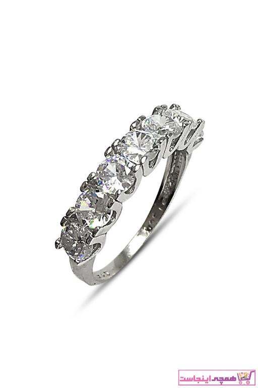 خرید نقدی انگشتر زنانه برند Midyat Gümüş Dünyası کد ty6430184