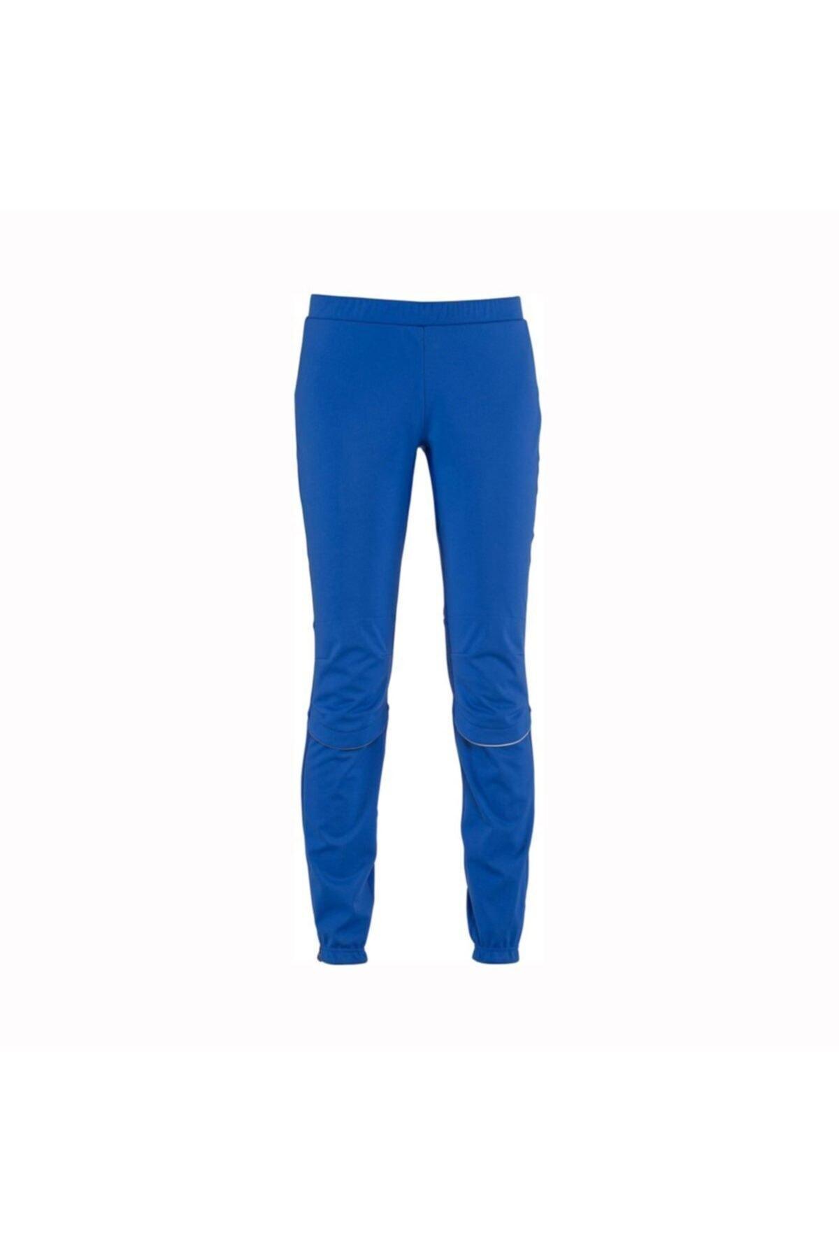 فروش انلاین شلوار ورزشی مردانه برند Rossignol رنگ آبی کد ty64487568