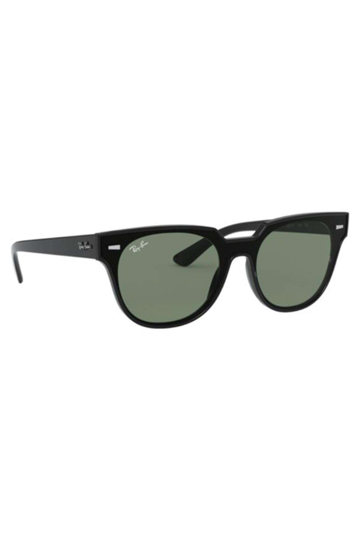 خرید غیر حضوری عینک آفتابی از ترکیه برند ری بن رنگ مشکی کد ty6487292