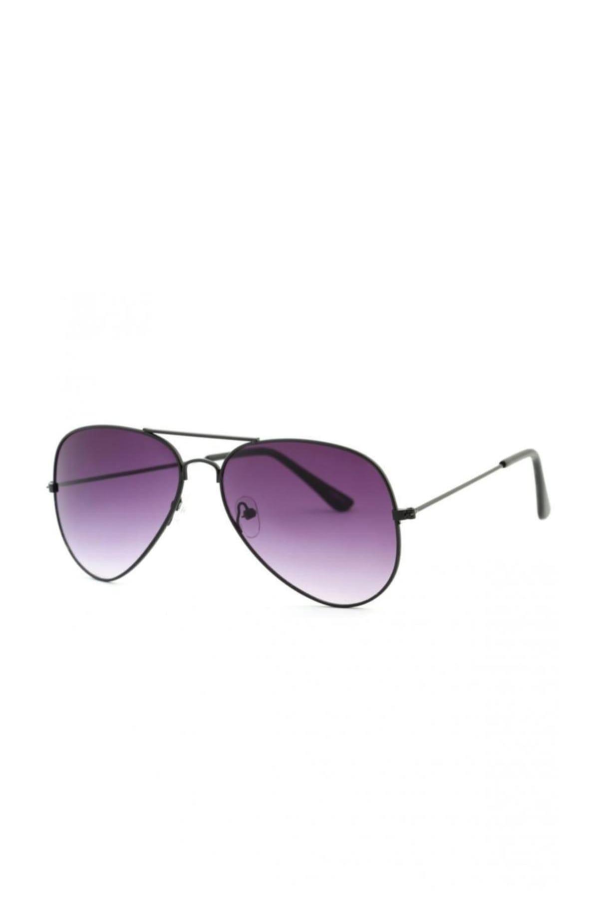 عینک آفتابی فانتزی برند Polo U.K. رنگ بنفش کد ty6539982