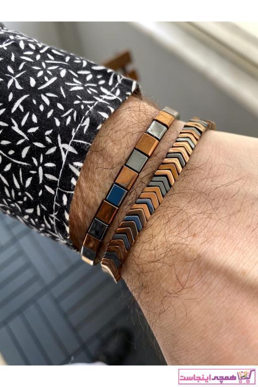 خرید پستی دستبند زنانه برند jackferrero کد ty65802231