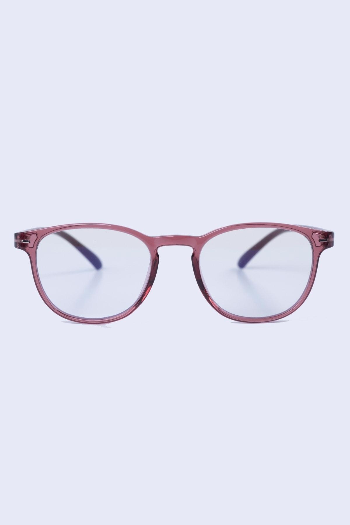 عینک آفتابی بچه گانه پسرانه مدل 2021 برند Focus On Eyewear رنگ صورتی ty65862923