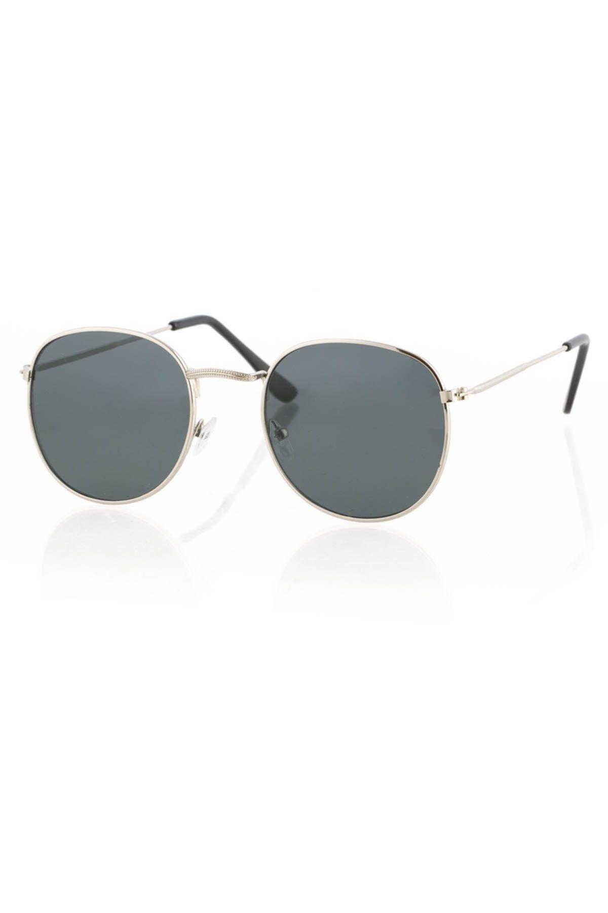 عینک آفتابی زنانه برند پولو 55 رنگ مشکی کد ty6637772