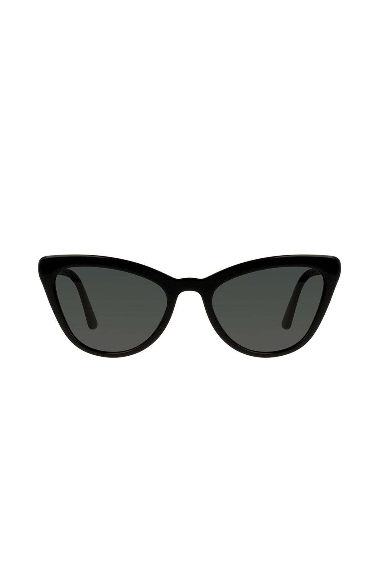عینک آفتابی  برند Prada کد ty6650905