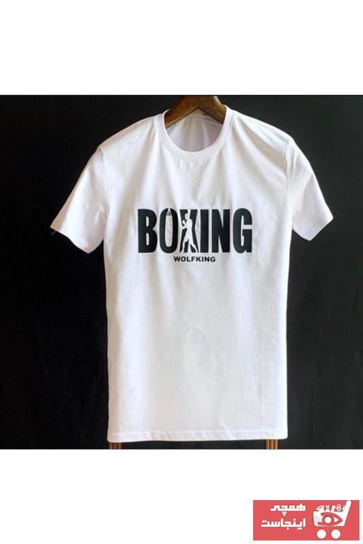 خرید گرمکن ورزشی زنانه ترک جدید برند WolfKing کد ty67163315