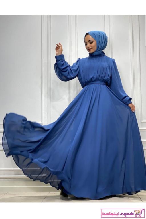 برند Tane رنگ آبی کد ty68126887