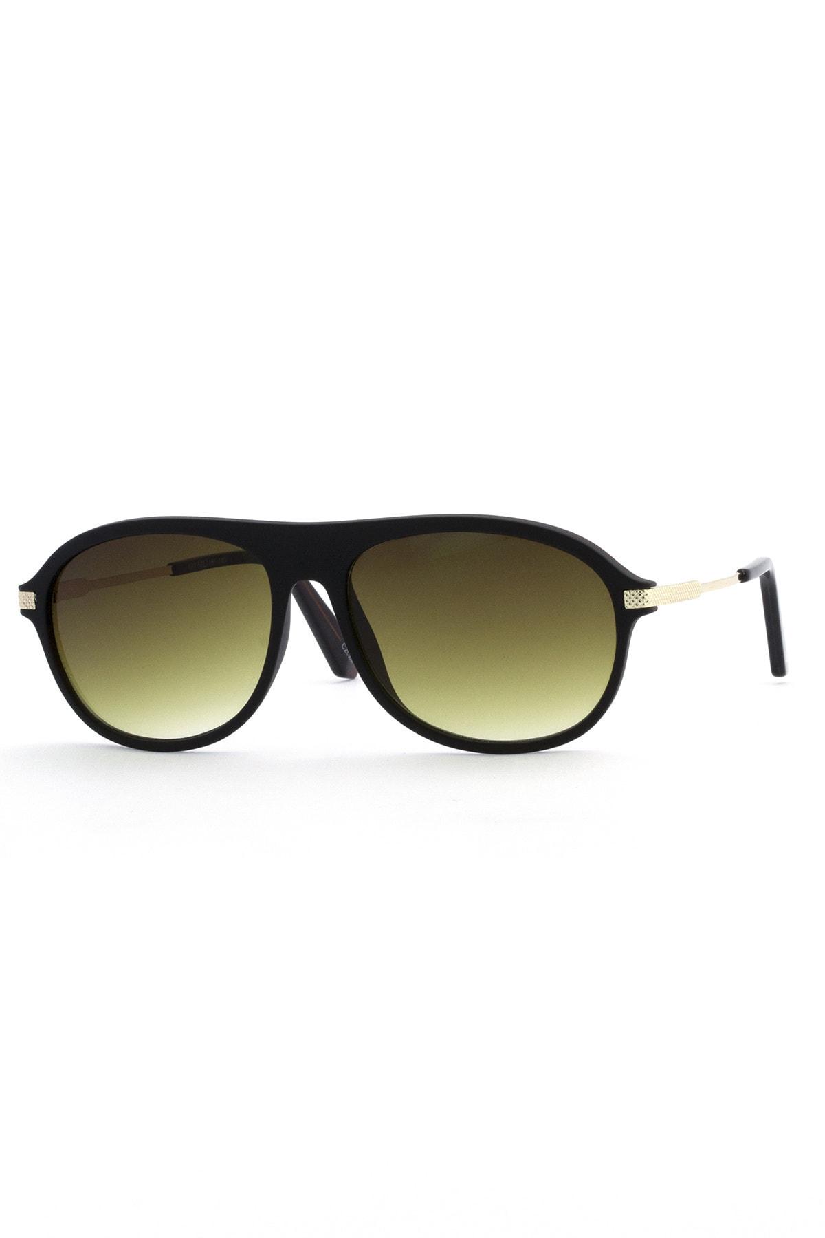 عینک دودی ارزان برند Botticelli رنگ قهوه ای کد ty68332199