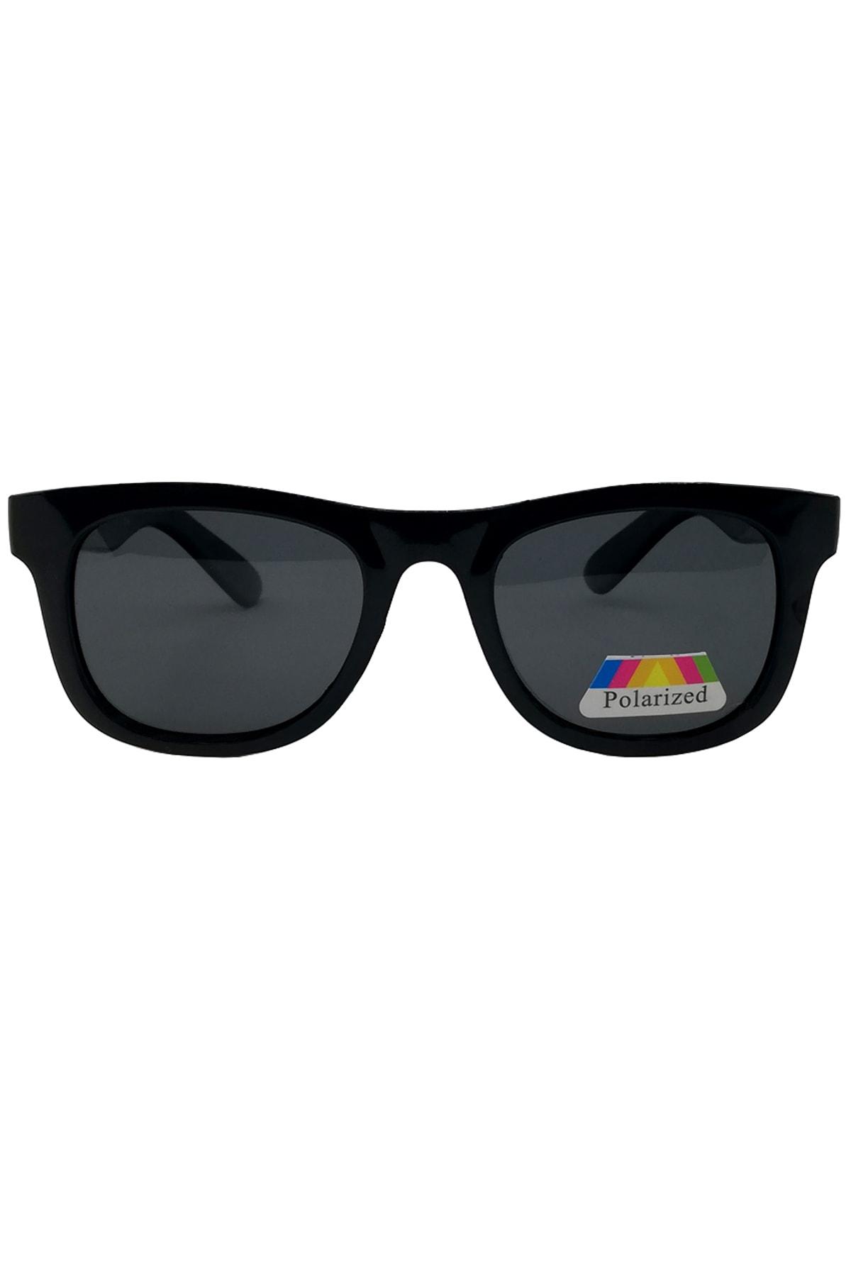خرید غیر حضوری عینک آفتابی از ترکیه برند sezerekspres رنگ مشکی کد ty68519748