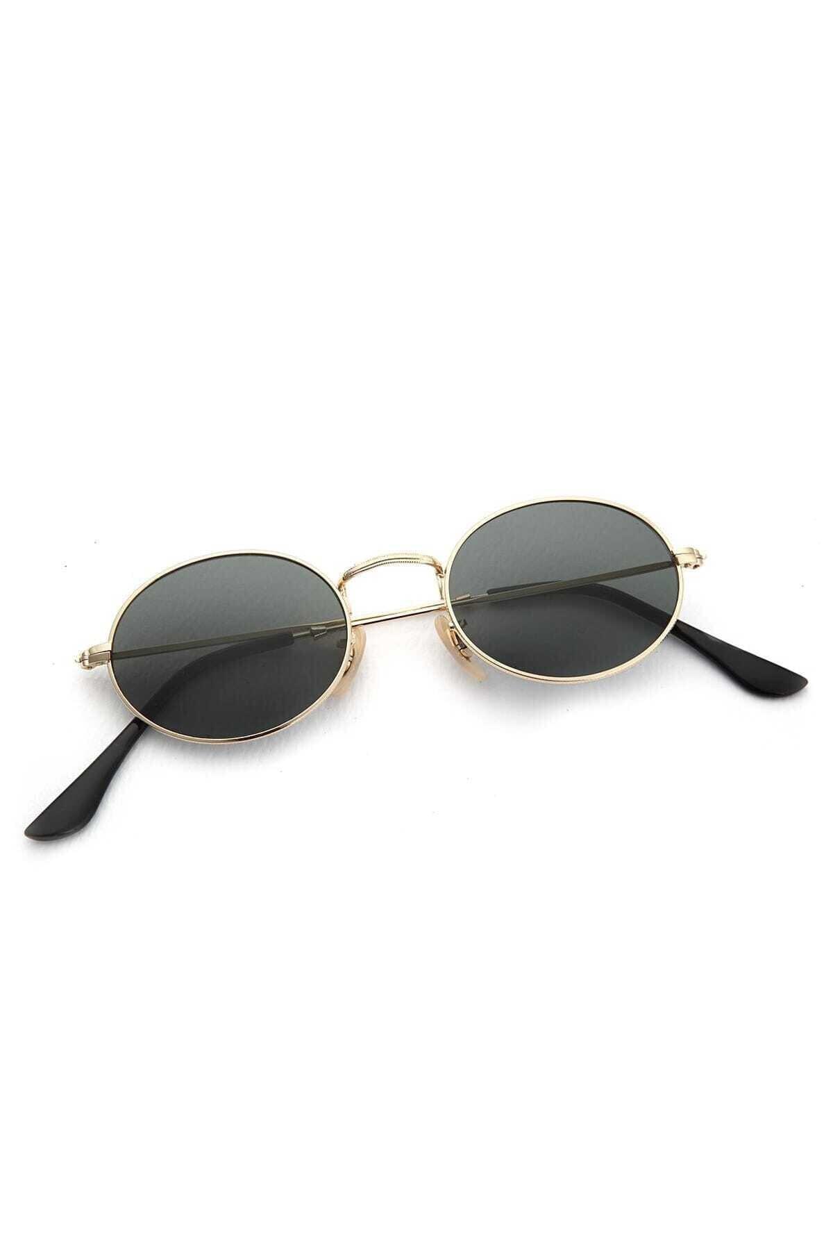 خرید نقدی عینک آفتابی زنانه فروشگاه اینترنتی برند Kapin رنگ مشکی کد ty68664656