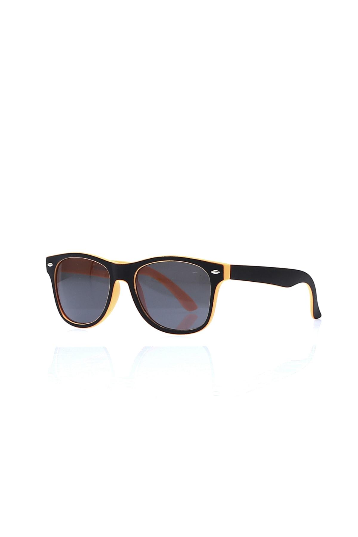 عینک آفتابی مدل 2021 برند By Harmony کد ty6866532