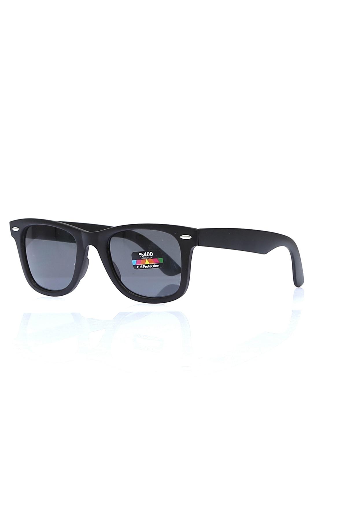 عینک آفتابی مردانه فروش برند By Harmony کد ty6866563