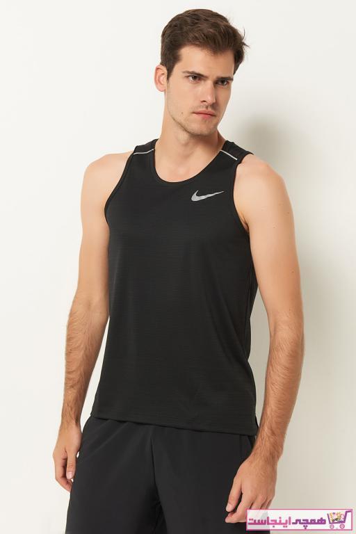 خرید اینترنتی رکابی ورزشی خاص برند Nike اورجینال کد ty6911467