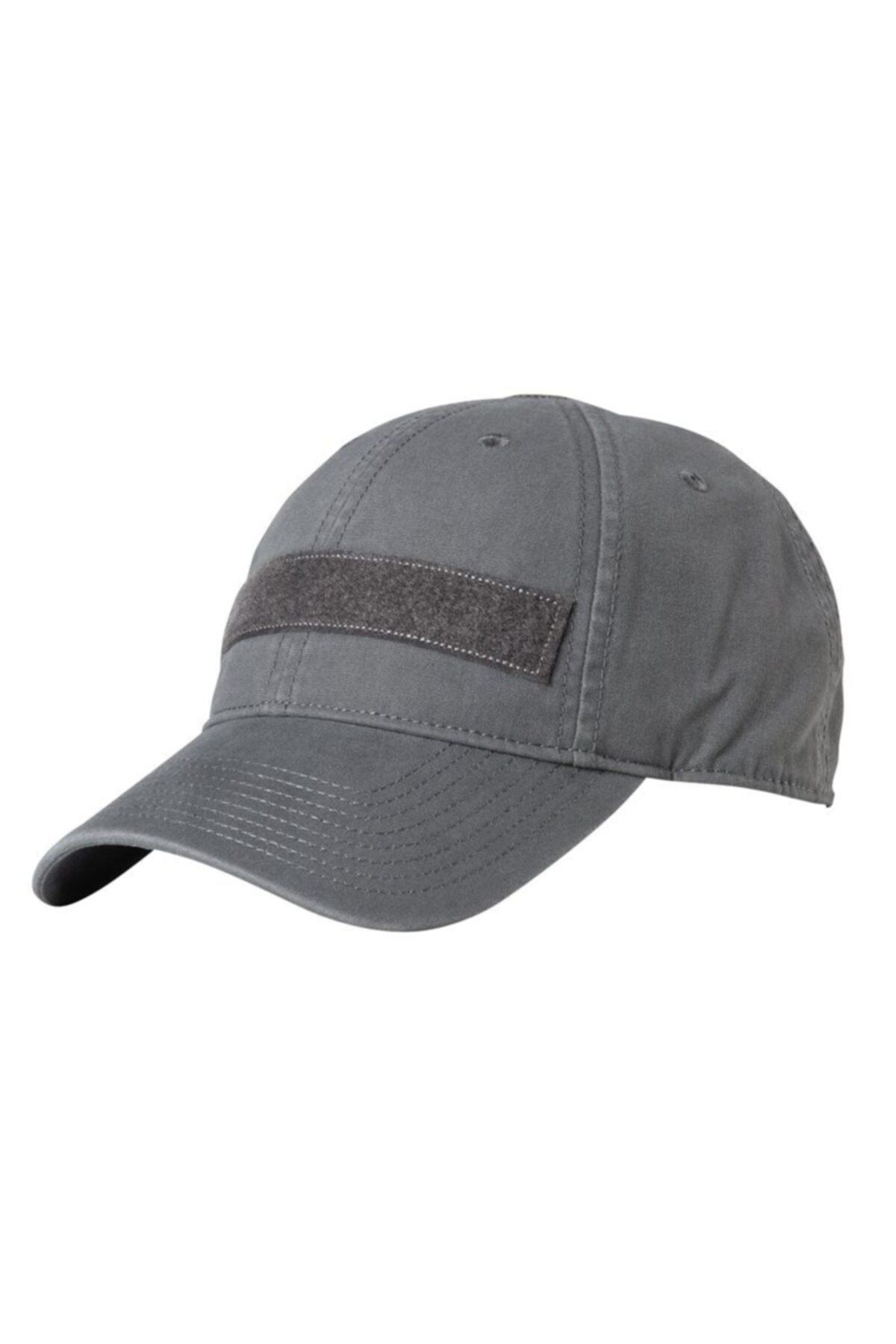 خرید نقدی کلاه جدید برند 5.11 Tactical رنگ نقره ای کد ty69142589
