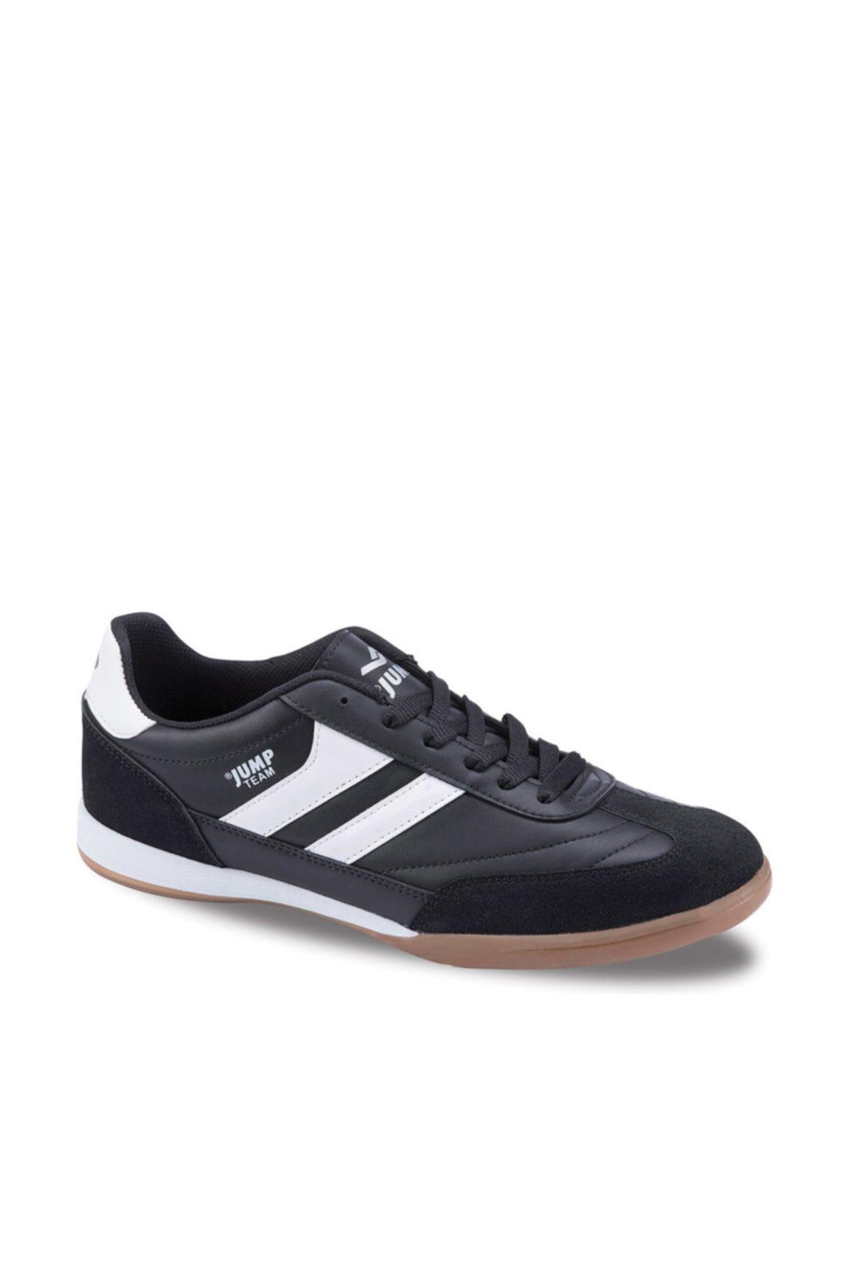 کفش والیبال مدل 2021 برند Jump رنگ مشکی کد ty6939944