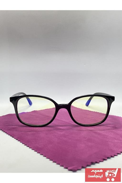 فروشگاه عینک آفتابی بچه گانه پسرانه اینترنتی برند GBN رنگ مشکی کد ty69450842