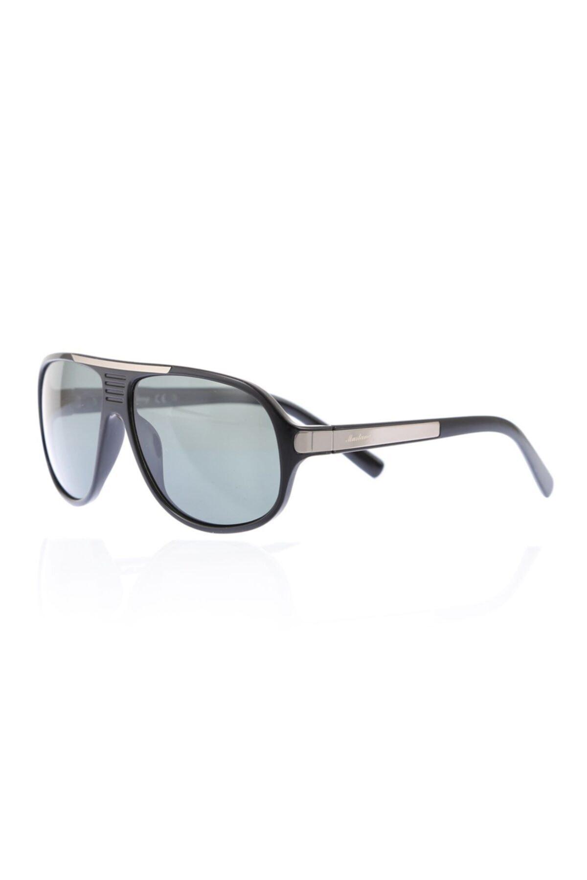 عینک آفتابی فانتزی مردانه برند موستانگ کد ty7055012