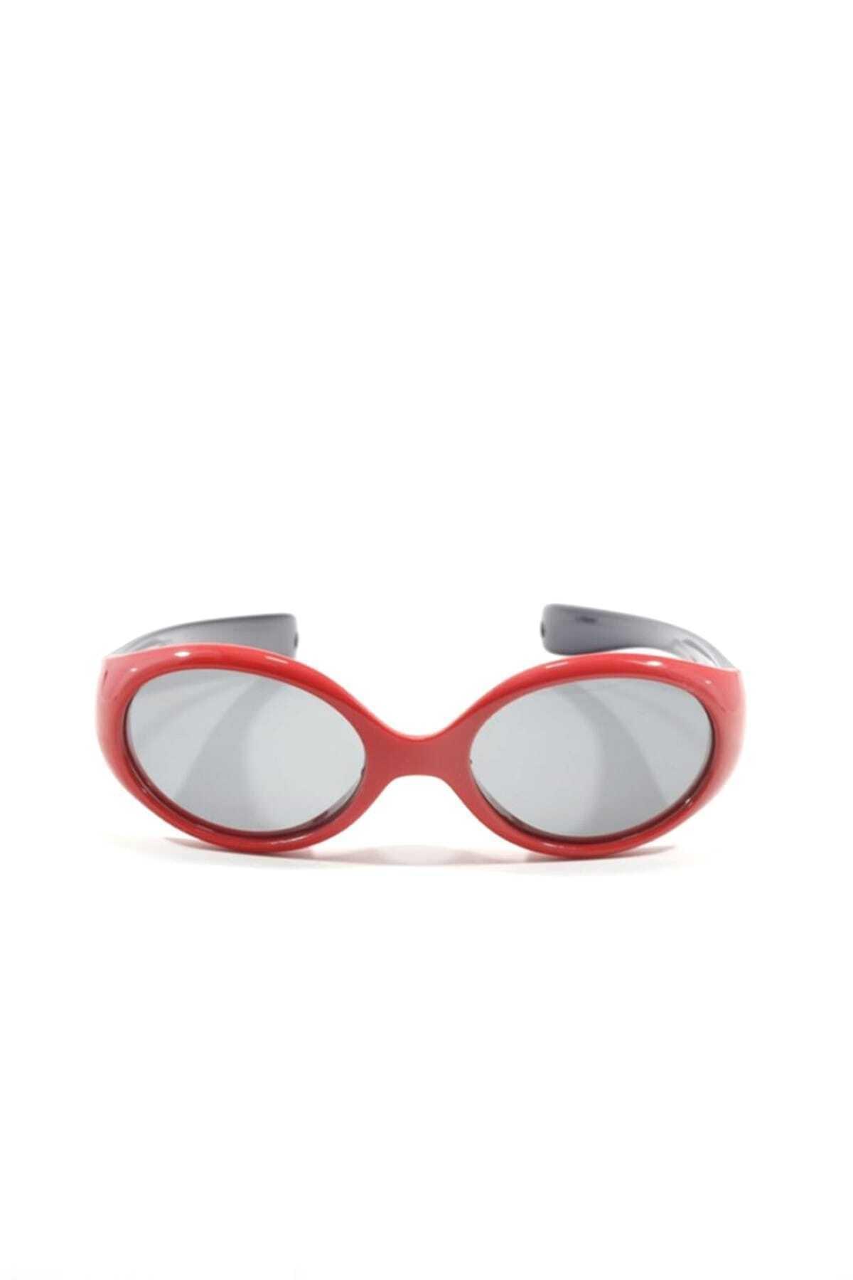 فروش عینک آفتابی بچه گانه پسرانه 2021 برند Osse رنگ قرمز ty7055896