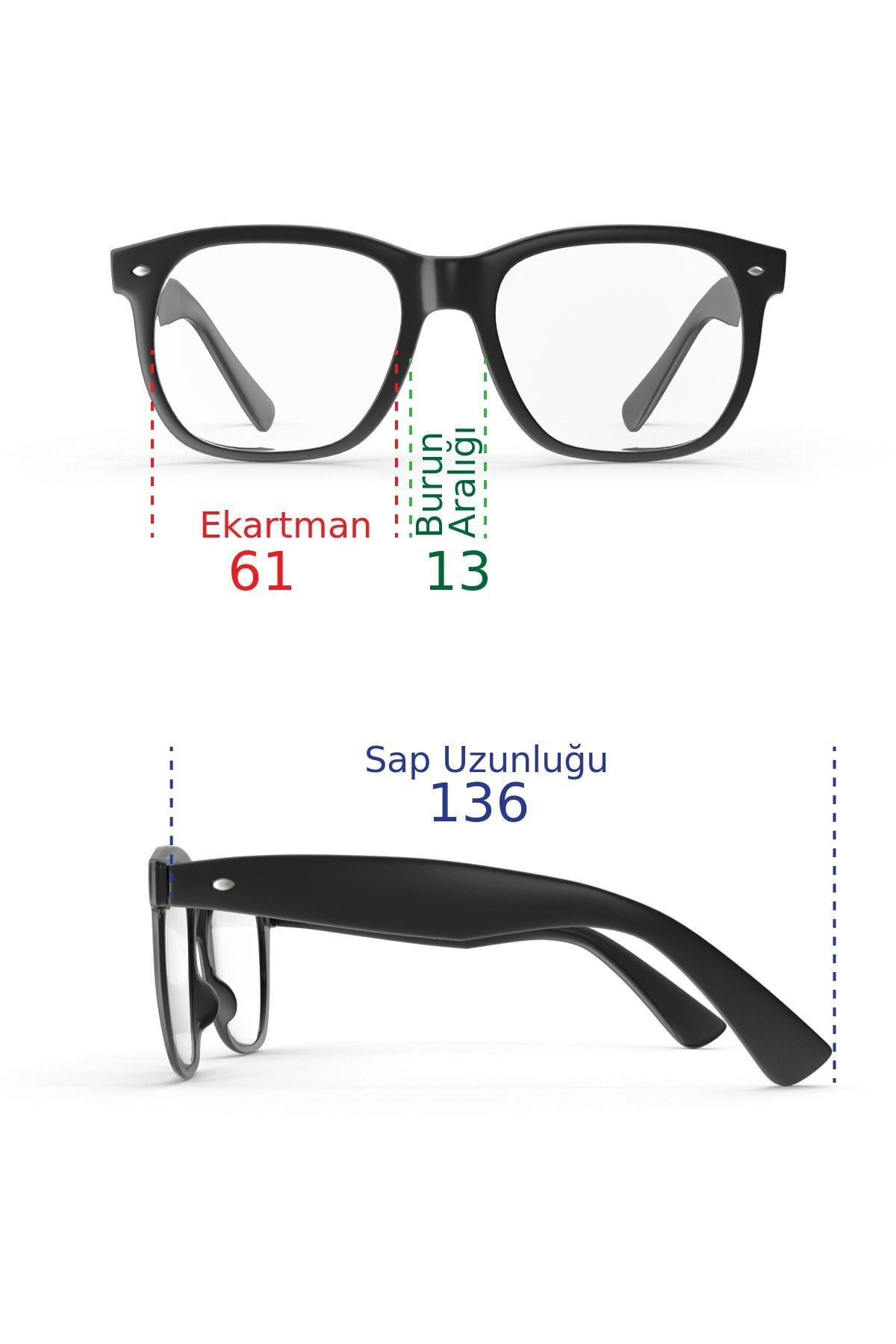 خرید نقدی عینک آفتابی زنانه ترک  برند HAWK رنگ مشکی کد ty7055960