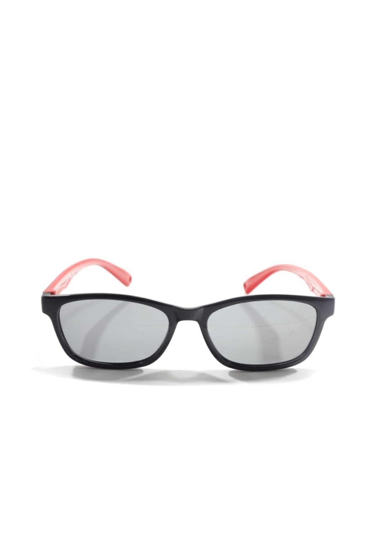 عینک آفتابی مدل 2021 برند Osse رنگ قرمز ty7055969