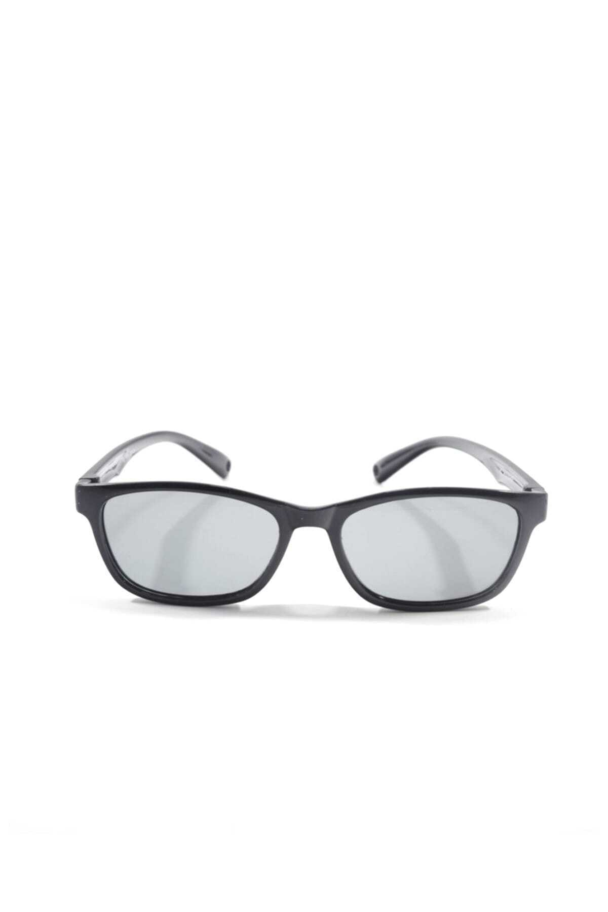 عینک آفتابی پسرانه برند Osse رنگ مشکی کد ty7056174