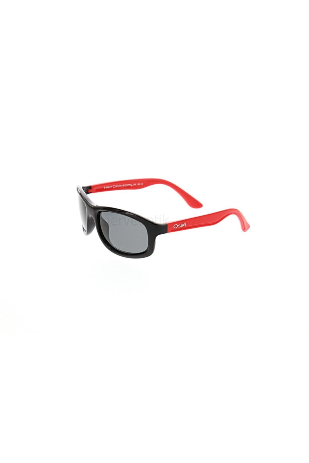 خرید پستی عینک آفتابی جدید برند Osse رنگ قرمز ty7056185