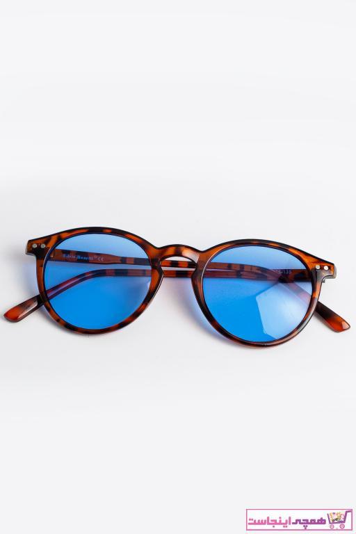 عینک آفتابی مردانه اسپرت جدید برند Monvago رنگ آبی کد ty72071616