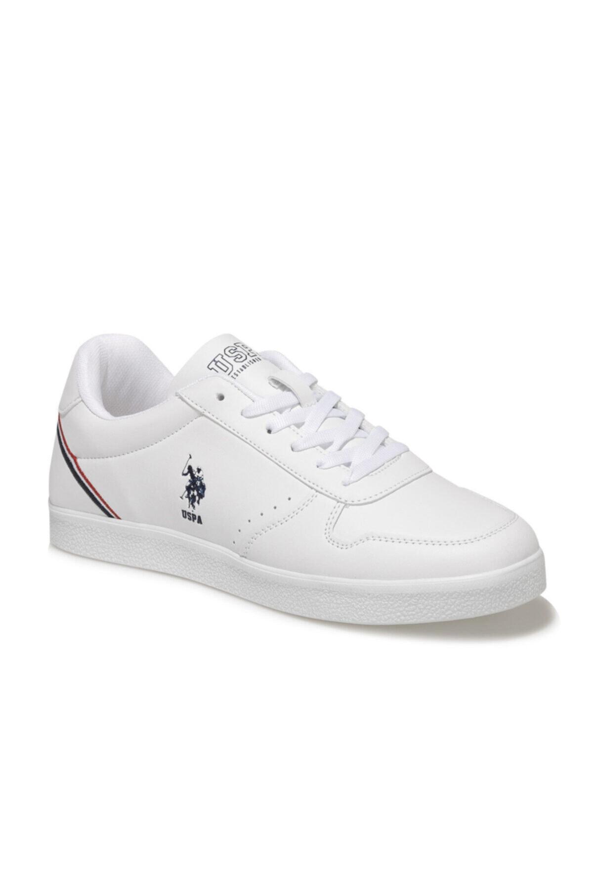 خرید اینترنتی کفش اسپرت مردانه مارک U.S. Polo Assn.برند US Polo کد ty72101513