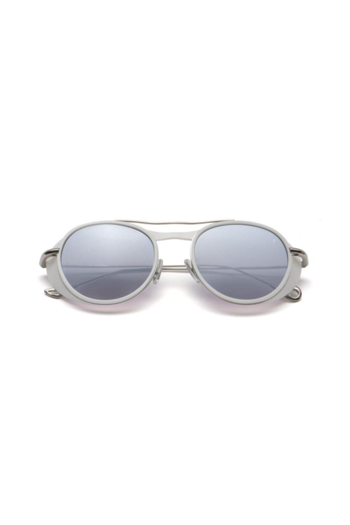 عینک آفتابی زنانه  برند Eyepetizer  رنگ مشکی کد ty72445436